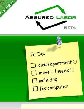 Assured Labor
