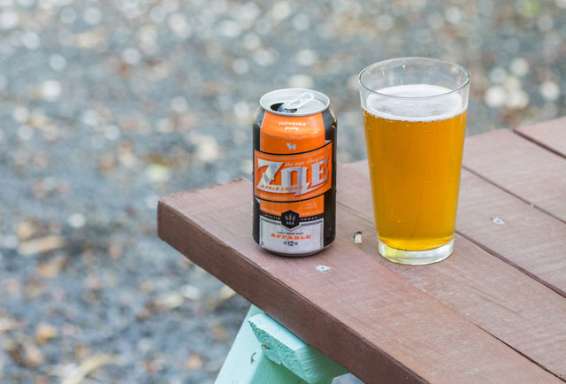 The most essential Summertime brews, selected by professional beer drinkers