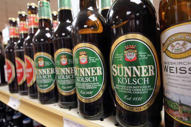 Sunner Kolsch