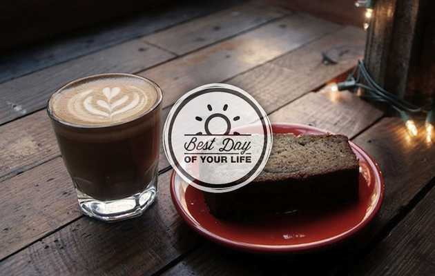 We need your help: who has the best cup of joe in all of NYC?