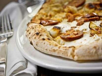 Denver Pizza Republica