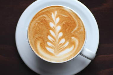 Dogwood Coffee in Minneapolis