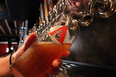 Avery Brewing 3.5 percent Pale Ale