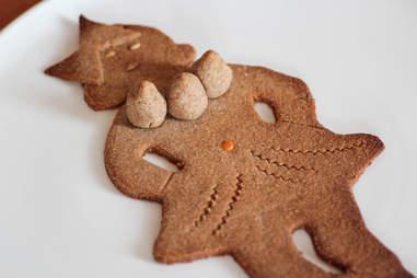 Etto Cookie