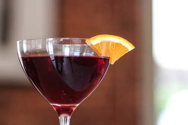 Etto Drink