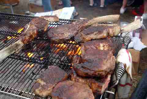 meatopia meat