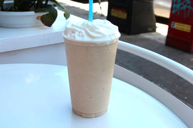 Stud Muffin Shake from Sift