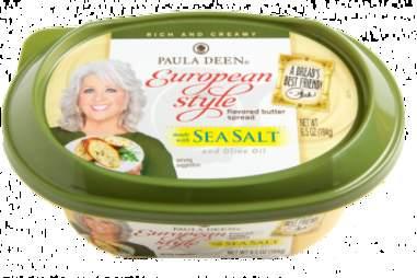Paula Deen European Style Butter