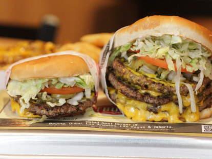 Fatburger main