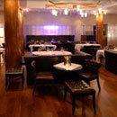 Vita Restaurant and Lounge