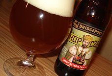 BridgePort Brewery & Brewpub