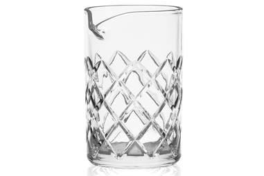 Yarai glass