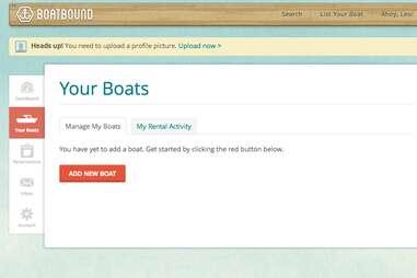 Boatbound 2