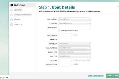 Boatbound 3