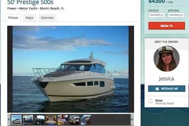 Boatbound 9