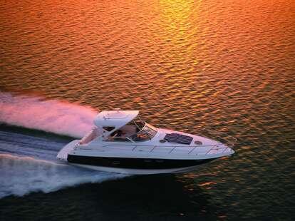 Boatbound Main 1