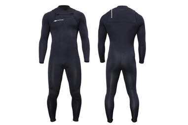 Carapace Wetsuits