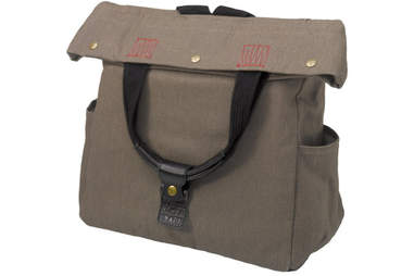 A Sons of Trade bag