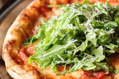 Arcuri Pizza