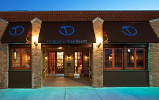 Tillman's Roadhouse Dallas