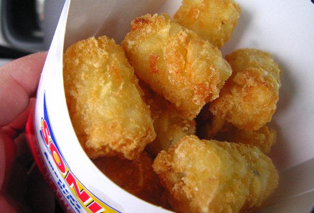 Fry S Food Nearest Me