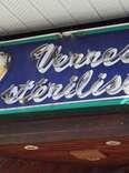 Verres Sterilises Montreal bar