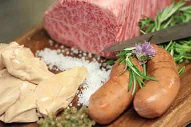 Ultimate America Meats