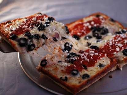 Via 313-Austin-Pizza
