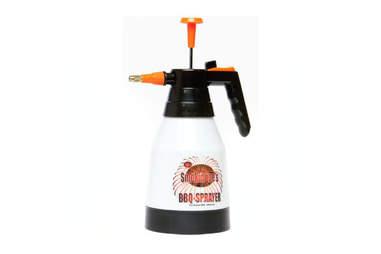 Smokin' Joe's BBQ Sprayer
