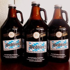 Denver Beer Company