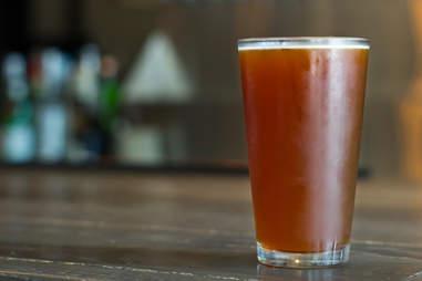 Henry's - beer