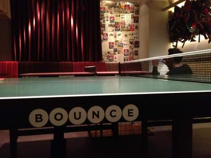 Bounce-London-Table