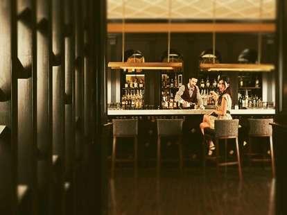 drumbar chicago bar