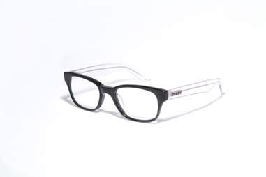 made eyewear prescription specs