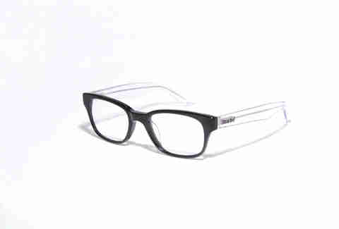 made eyewear prescription specs