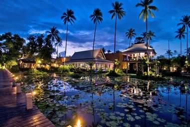 hotel in phuket