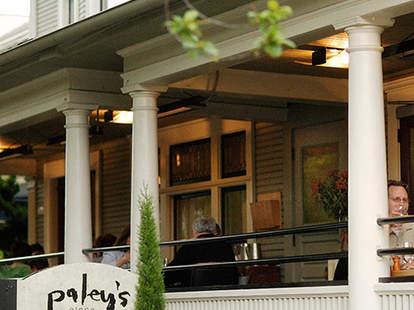 Paley's Place Portland
