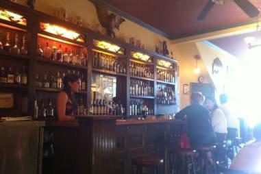Honey Martin pub