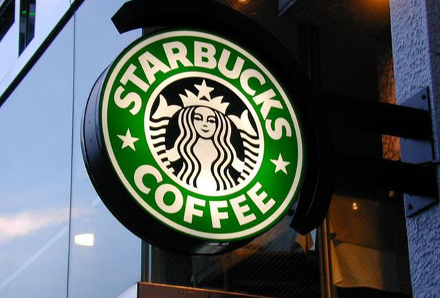 Starbucks seeks to further world domination with a new line of sodas