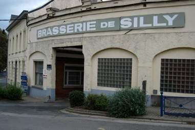Best Damn Farmhouse Ale Tour of Blegium & France