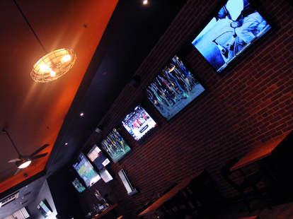 sto's bar philadelphia old city