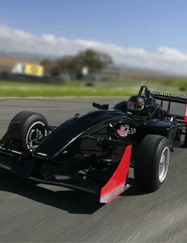 jim russell racing drivers school a san francisco venue. Black Bedroom Furniture Sets. Home Design Ideas