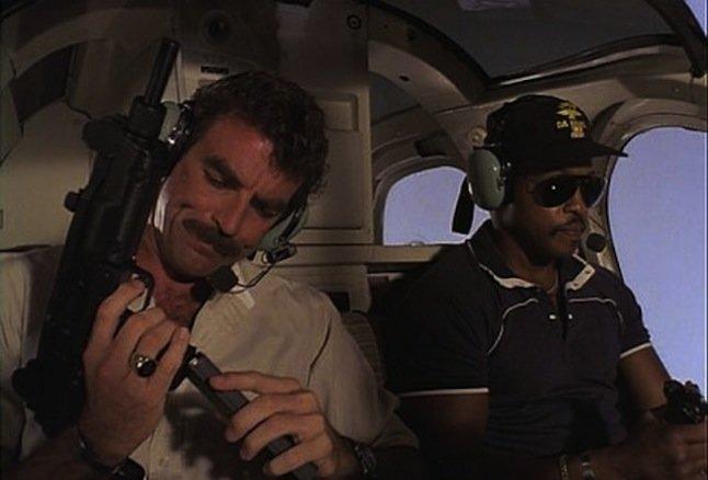 Elicottero Magnum Pi : Hawaii helicopter tour magnum p i thrillist