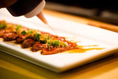 KYO Bar Japanese Bar Resto