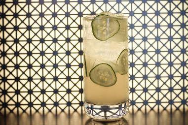 Casa Luca Drink1
