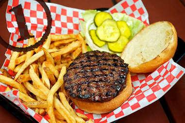 double foster burger portland