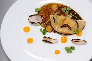 a dish by CJ Jacobsen