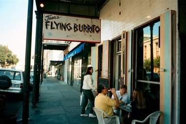 Best Bars On Magazine Street Thrillist New Orleans