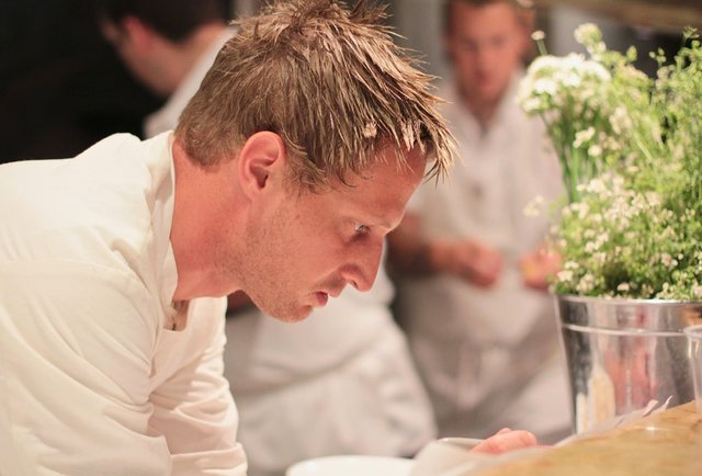 The astoundingly comprehensive guide to EVERY SINGLE Top Chef contestant