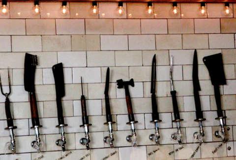 Beer Tap Handles The Best Craft Beer Tap Handles In